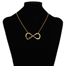 N-3579 N-1660 New Vintage Long Chain  Rhinestone  Pendant Necklace For Women