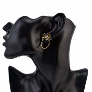 E-1542 E-1051 E-1054 Fashion Charm Stud Earring for women party jewelry