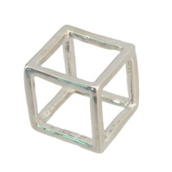 R-0062 R-0164  New Fashion Vintage Square Arrow Shape Alloy Ring For Women