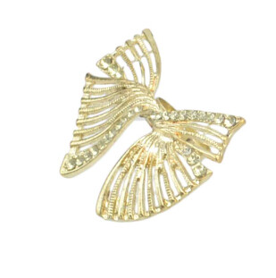 R-1335 R-0162 Vintage Charm Earring for Women Accessories
