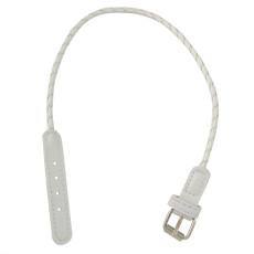 N-6984 Bohemian Leather zinc-Alloy Choker Collar Both for Necklace Bracelet Women Anniversary Jewelry