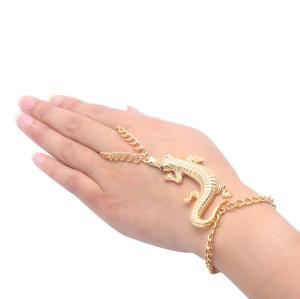 E-4554 14 styles earings  bracelet photos B-0882