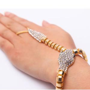 bracelet photos B-0882