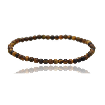 B-0987 B-0988 Bracelets Acrylic Beads  Bracelet for Woman Bangle