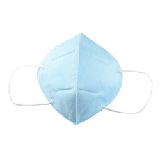 K-0011 3 Layer Disposable Surgical Mask Earloop Face Mask with FDA KN95