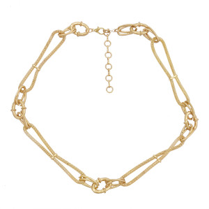 N-7393 Bohemian vintage golden hollow snake pattern chain waist chain dance woman beach party body chain jewelry