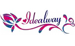 IDEALWAY INTERNATIONAL ENTERPRISE.CO.,LIMITED