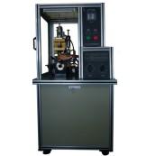 Inversor máquina automática hotstacking un