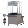 armature sealing machine