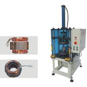 Stator Final-forming Machine