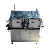 Home Appliances Motor Armature,Vacuum Cleaner Motor Armature,Power Tool Motor Armature,Automotive Motor Armature,DC Motor Armature,Washing Machine Motor Armature Automatic Winding Machine