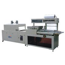 Автоматическая термо-сократительная упаковочная машина типа CY-560B
