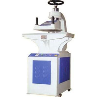 Гидравлическая раскройная машина X626-8T