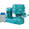 Пластмассовая гранулирующая машина посредством смешенного рафинирования SJ-150