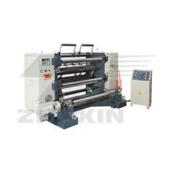 LFQ Serie de Máquina de corte vertical y automática