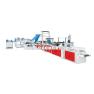 Упаковочная машина изготовления мешков из нетканых материалов CYW-570