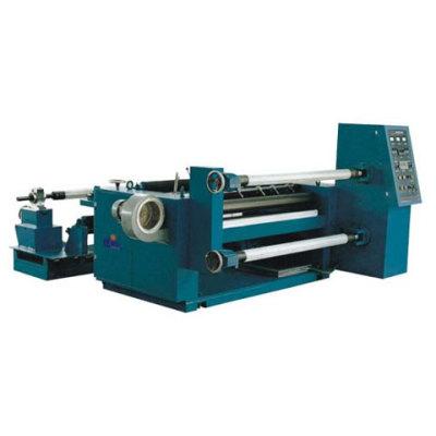 Machine automatique horizontale de division et de découpage à grande vitesse de série WFQ