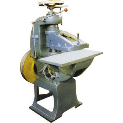 X628-6T Máquina mecánica de corte