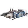 CY1000 Máquina productora de bolsas moldeadas de camiseta automática