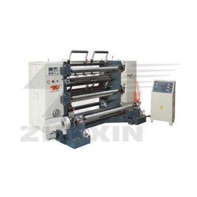 Série LFQ  cortadora automática tipo vertical
