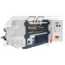 Série WFQ  cortadora automática de velocidade alta tipo horizontal