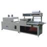 CY-560B máquinas de embalagens de contração térmica automática