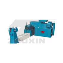 Recycling Machine Electric Control Drywet Granulator