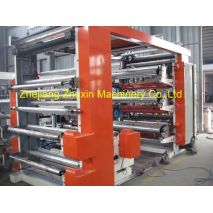 Printing Machine Product