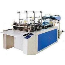 GFQ500-1200 Máquina de Produzir Saco de Corte Frio e Selagem Quente de Computador