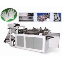 Machine de gants de CY-600C