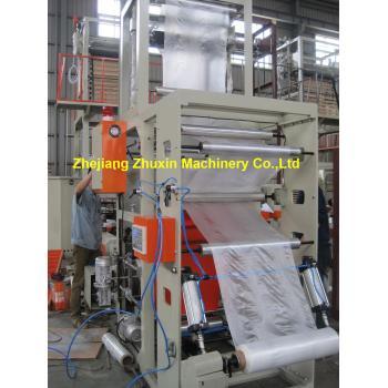 www paper bag machine