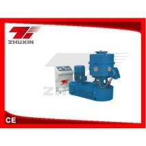 Plastic Grinding Milling Granulator -SJ-B150