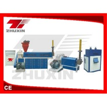 Recycling machine-SJ-C90(100.110.120)