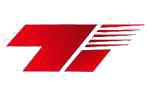 Zhejiang Zhuxin Co., Ltda.
