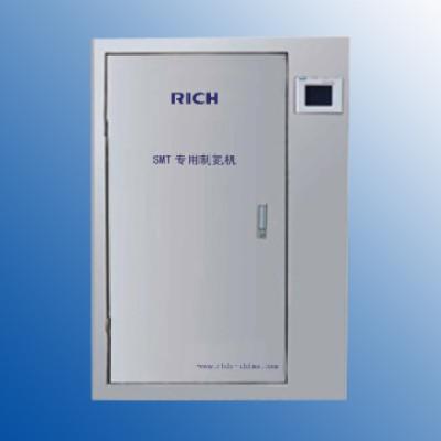 Nitrogen Generator for Pharmacy  DYF