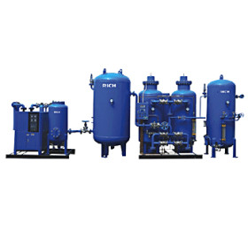 Oxygen Generating sets
