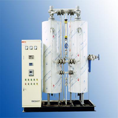 Nitrogen Purification Equipment