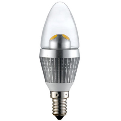 LED Candle Light (AL-Candle-3B1)