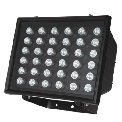 LED Flood light (AL-FL36E1-50W)