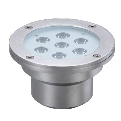 LED underwater light (AL-UW08-7E1/7E3)