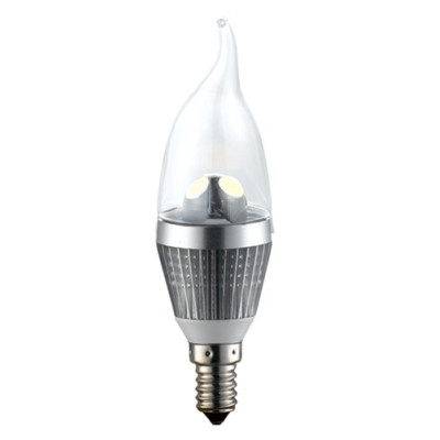 LED Candle Light  (AL-Candle-3W)