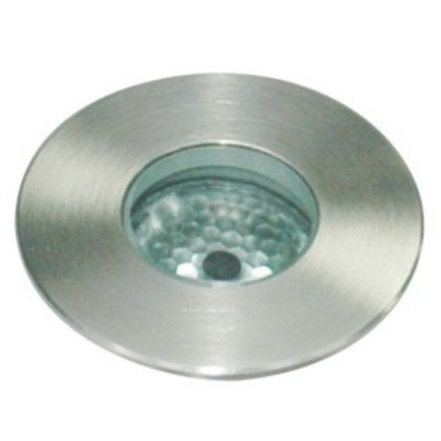 LED Inground light(AL-UG01-3E1W/3E3W/3E3F)