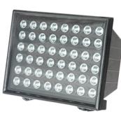 LED Flood light(AL-FL48E1W-70W)