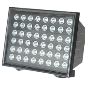 LED Flood light(AL-FL48E1W-70W)