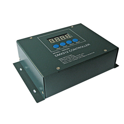 LED Controller (DMX300)