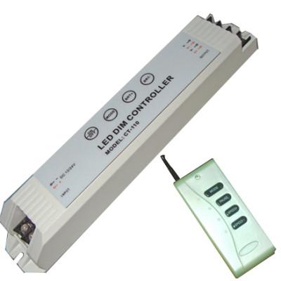 LED Dim Controller (AL-CT110)