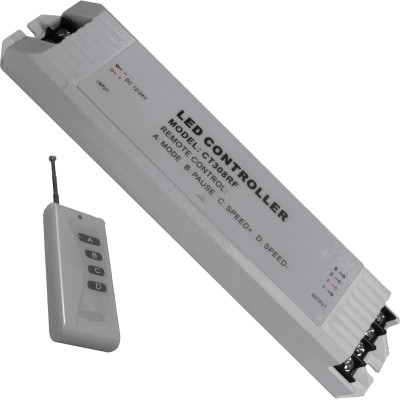 LED Controller (AL-CT308RF)