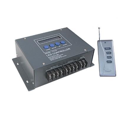 LED RGB controller (AL-CT10RF)