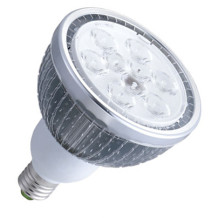 LED PAR38 Light -9W/12W