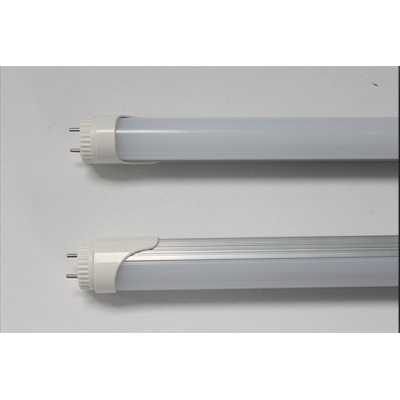 LED T8 Tube  (1500mm-22W/25W/30W)